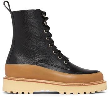 Ulla Johnson boot goop, $550