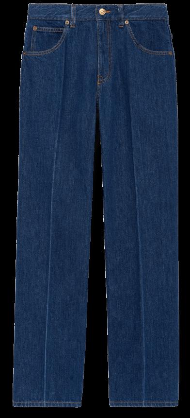 Victoria Beckham jeans goop, $450
