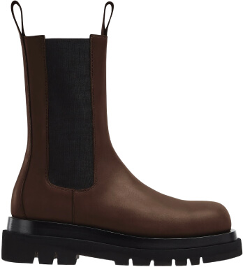 Bottega Veneta boots Bottega Veneta, $1,150