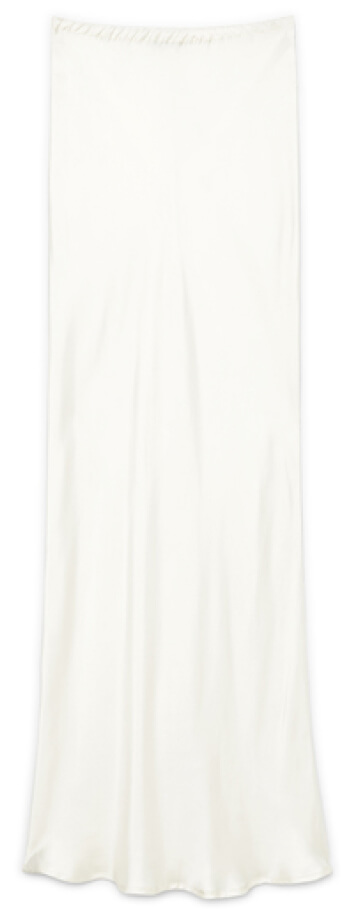 Ciao Lucia Skirt
