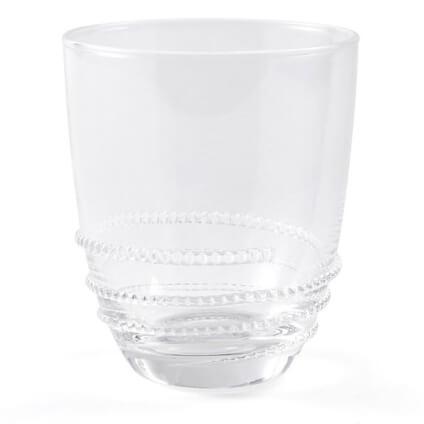 goop x Social Studies Glassware ، goop ، 14 دلار