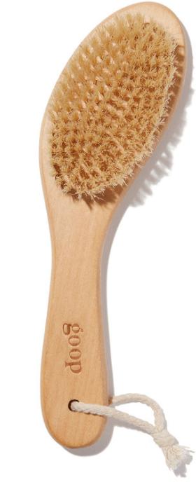 goop Beauty             G.TOX ULTIMATE DRY BRUSH