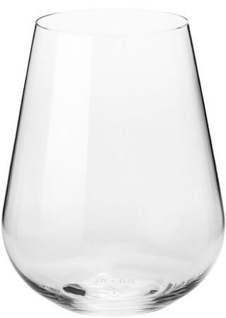 Richard Brendon The Universal Stemless Glass, Set of 6, goop, $320