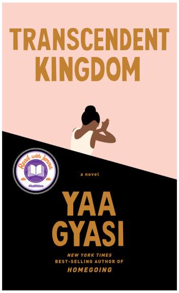 پادشاهی متعالی Yaa Gyasi ، 30 دلار
