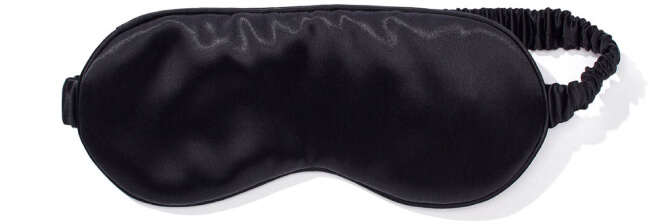 ماسک چشم سیاه ، گوپ ، 50 دلار