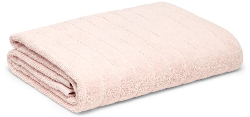 Baina Cove Organic Cotton Towel, goop, $80