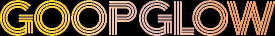goopglow-logo