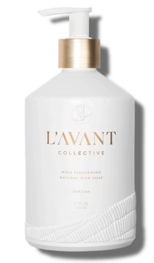 L'AVANT Collective             Dish Soap