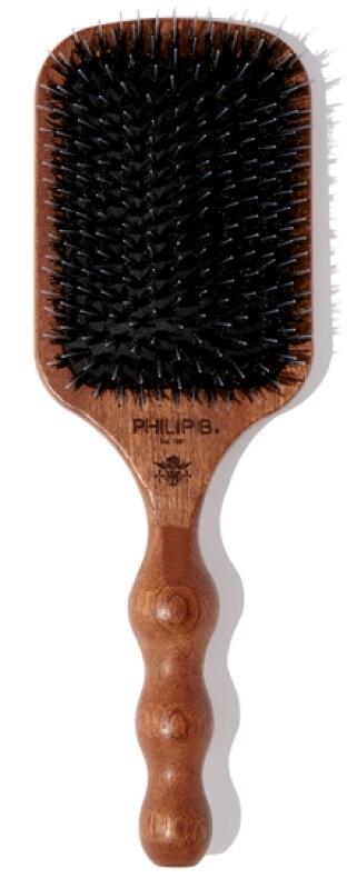 Philip B. Paddle Brush, goop, $ 190