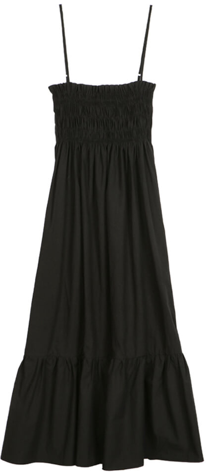 Ciao Lucia dress goop, $405