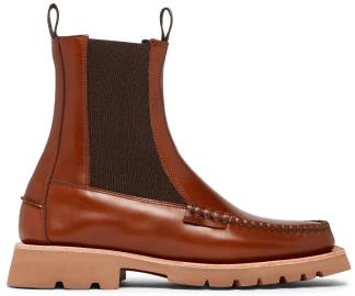 Hereu boots
