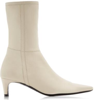 Staud boots Moda Operandi, $450