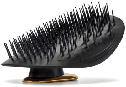 Manta Manta Hairbrush goop, $30