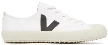 Veja sneakers goop, $100
