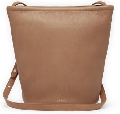 Mansur Gavriel bag goop, $595
