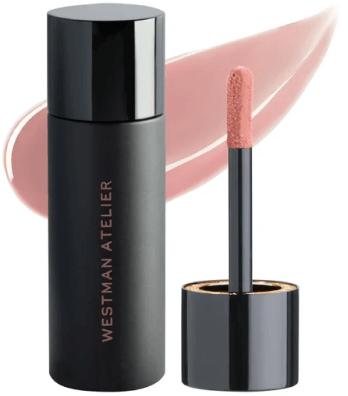Westman Atelier Lip Gloss