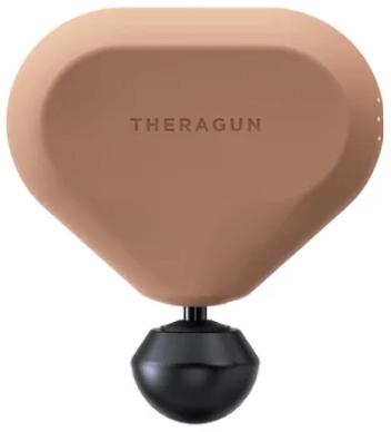 Therabody Theragun