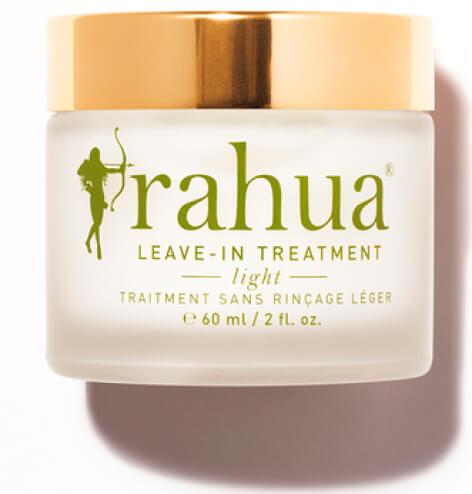 چراغ درمان Rahua Leave-In