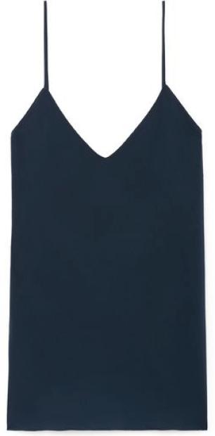 G.Label Kerith Thin-Strap Camisole