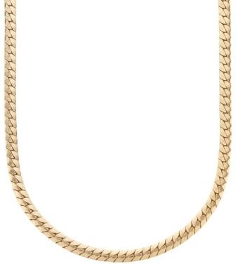 Laura Lombardi necklace goop, $110