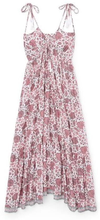 لباس ناتالی مارتین ، 288 دلار
