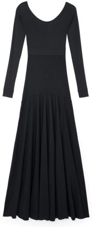 لباس ویکتوریا بکهام ، 1550 دلار
