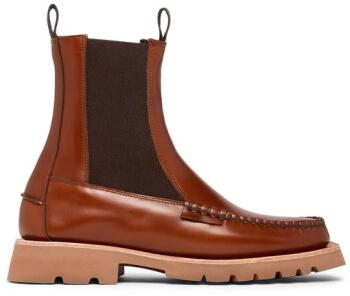 Hereu boots goop, $590