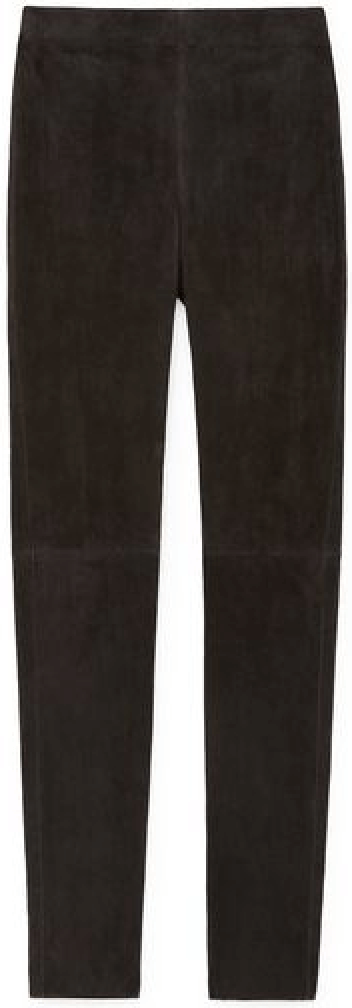 Joseph leggings goop, $1,195