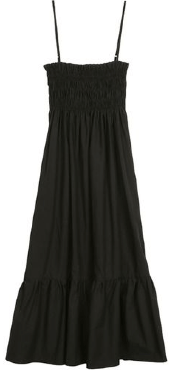 Ciao Lucia formal  goop, $405