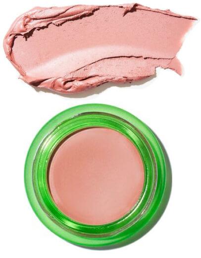 Tata Harper Vitamin-Infused Cream Blush