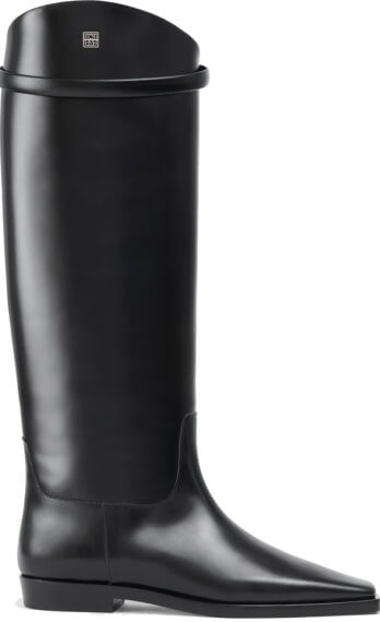 toteme boot