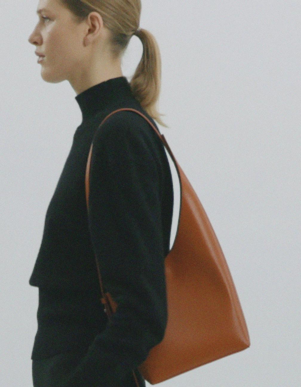 Aesther Ekme bag