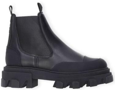 Ganni boots goop, $425