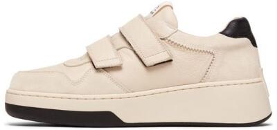 Loeffler Randall sneakers goop, $295
