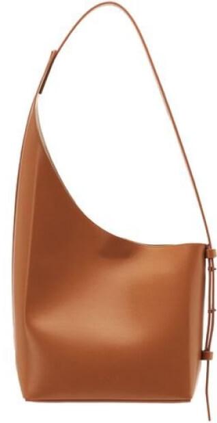 Aesther Ekme bag goop, $475