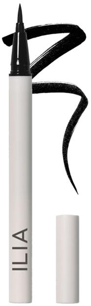 ILIA Clean Line Liquid Liner, goop, $28