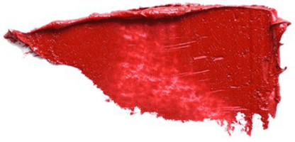 Kosas Weightless Lip Color successful  Phoenix