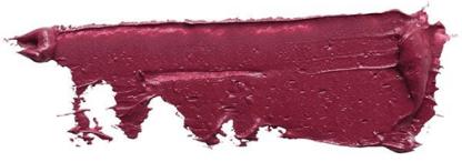 kosas Weightless Lip Color successful  Darkroom goop $28