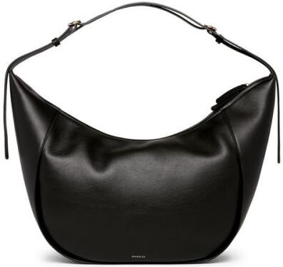 Wandler bag goop, $795