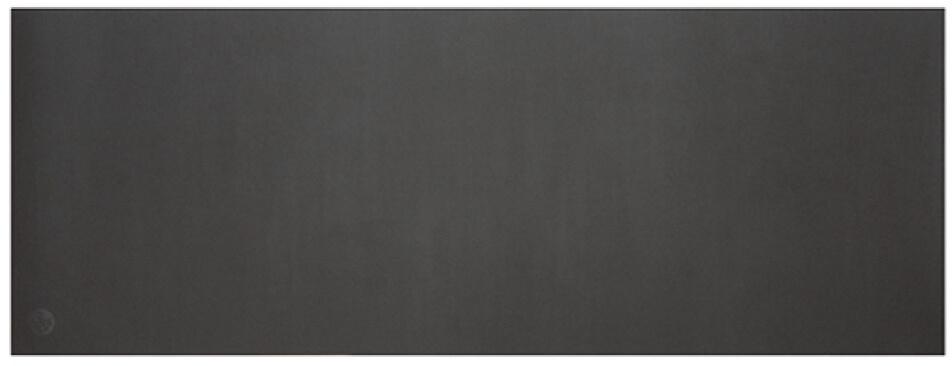Manduka GRP Yoga Mat, goop, $130