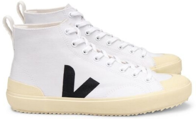 Veja Sneakers goop, $120
