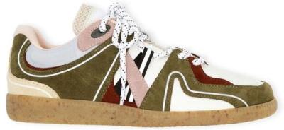 Ganni Sneakers goop, $345