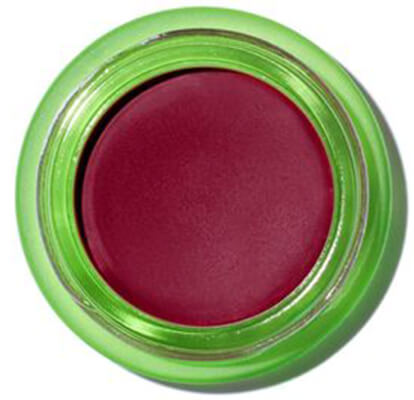 Tata Harper Vitamin-Infused Cream Blush, goop, $42