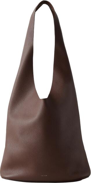 The Row bag Net-A-Porter, $1,690