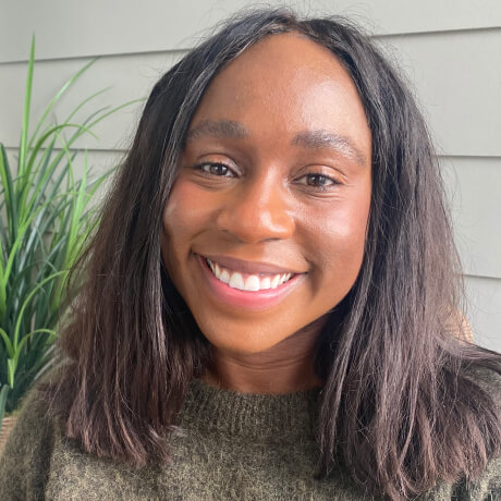 junior associate beauty editor