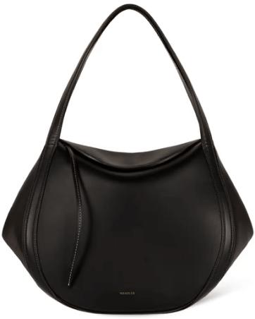 Wandler Bag goop, $910