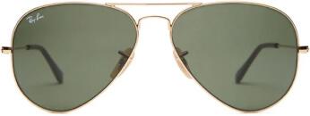 Ray-Ban sunglasses goop, $154