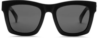 Electric sunglasses goop, $200