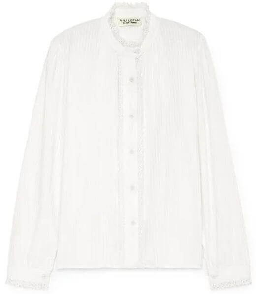 Nili Lotan garment  goop, $350