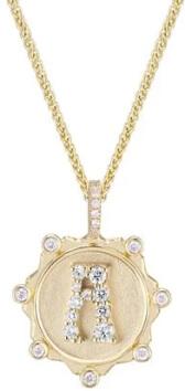 Marlo Laz necklace goop, $3,200
